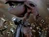 alien-picture-3