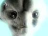 alien-picture