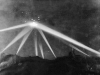 battle-los-angeles-original-picture